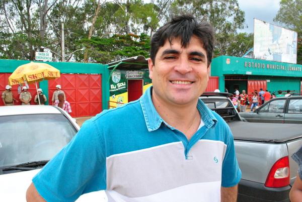 Resultado de imagem para Anfrísio Barbosa Rocha