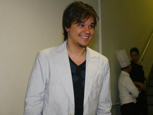 Blog do jorge brasil