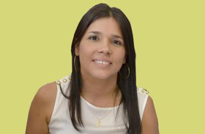 Foto: Jornal Tribuna Popular