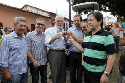 Fotos: Divulgação | GOVBA