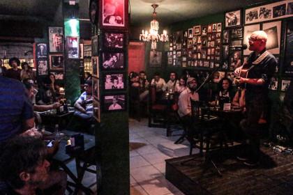 Fotos: Divulgação | Vagalume Assessoria