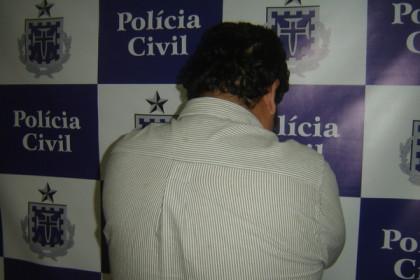 Foto: João Melo   Conquista News
