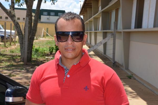 Plantão Policial  Confira com Léo Santos as últimas notícias das ... 5bb0e50738050