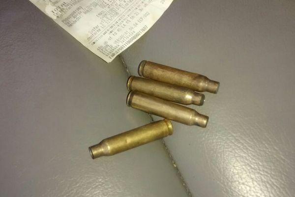 Utinga grupo atira contra base da pm corta pneus de for Banco 0081