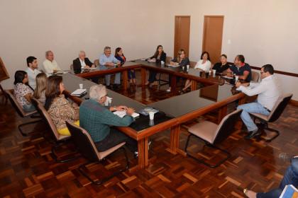 Fotos: Divulgação | Secom/PMVC