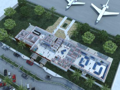 aeroporto_vitóriaBA03-rev2