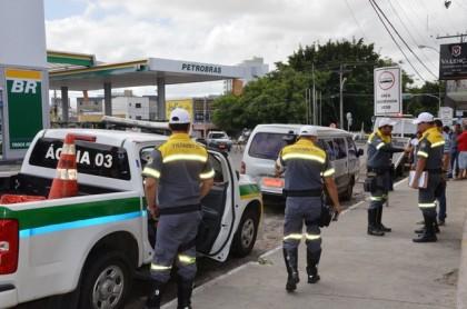 Foto: Divulgação   PMVC