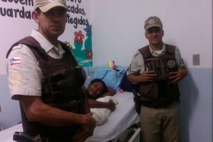 Fotos: Divulgação | 80ª CIPM