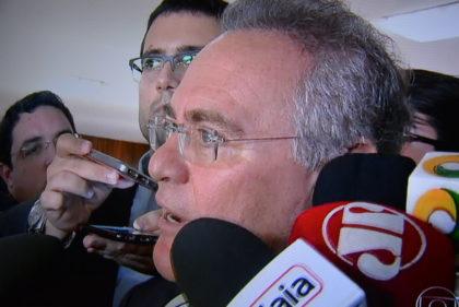 Foto: Reprodução | TV Globo