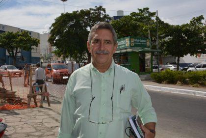 Resultado de imagem para Dr Armenio Santos
