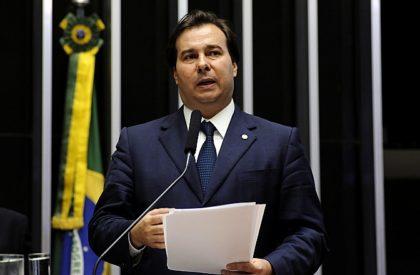Foto: Gustavo Lima | Câmara dos Deputados