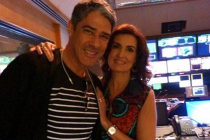 Foto: Divulgação | TV Globo