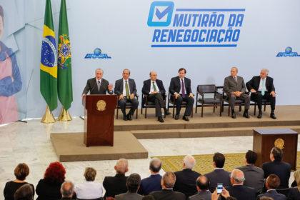 Foto: Divulgação | PR