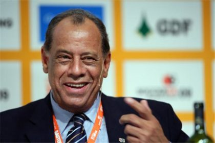 Morre aos 72 anos Carlos Alberto Torres, tricolor capitão da seleção do Tri