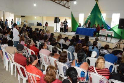Fotos: Divulgação | PMVC