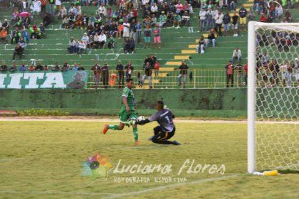 Fotos: Luciana Flores | Fotografia Esportiva