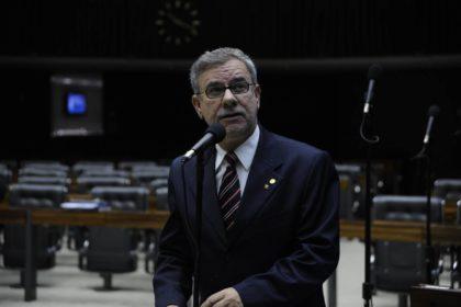 Foto: Divulgação | Câmara dos Deputados