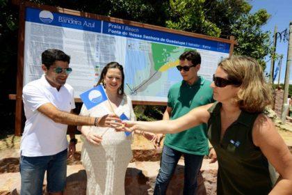 Fotos: Divulgação | AGECOM