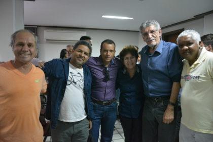 Fotos: BLOG DO ANDERSON