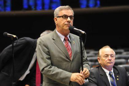Foto: Divulgação | Câmara