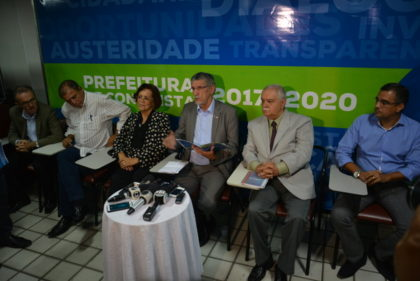 Fotos: BLOG DO ANDERSON