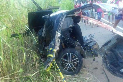 acidente1_odqwtlj