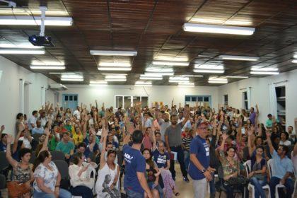 Foto: Divulgação | ADUSB