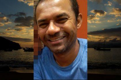 Noticias de Vitoria de Conquista, LUTO: Edmundo Ferreira de Jesus, aos 53 anos