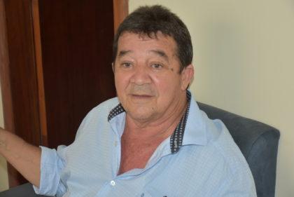 O médico José Carlos Vieira Bahia, do Podemos, disputou pela quarta vez e ganhou o segundo mandato à Prefeitura Municipal de Tremedal. Cinco dias após a posse Zé Bahia prevê dificuldades para cumprir o prometido nas Eleições 2020.