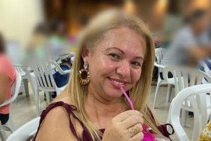 Nota de Pesar | Elza Maria Marques dos Santos, aos 55 anos