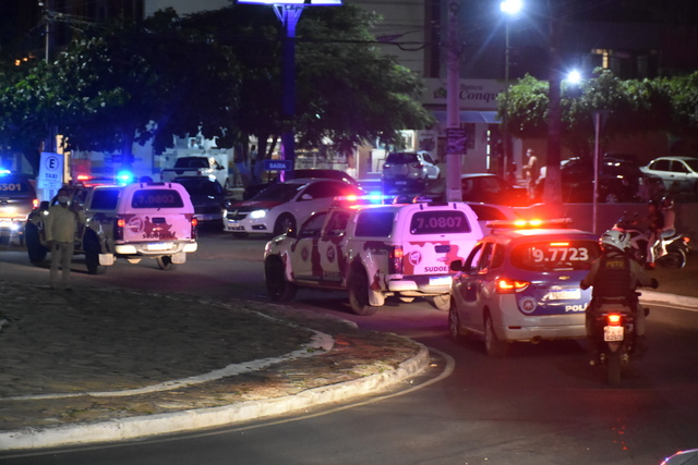 Notícias sobre Polícia   BLOG DO ANDERSON