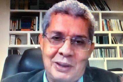 Informativo de Mandato | Zé Raimundo participa das eleições da nova Mesa e da Sessão de Abertura da ALBA